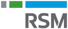 RSM UK Single Sign-On ADFS